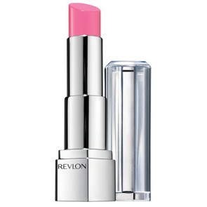 Revlon Ultra HD Lipstick  - 845 Peony for Women, 0.10 oz