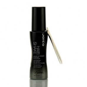 Joico Joico Hair Shake Liquid To Powder Texturizing Finishing Spray , 5.1 oz