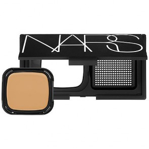 Nars Radiant Cream Compact Foundation - Barcelona - Medium 4 for Women, 0.35 oz