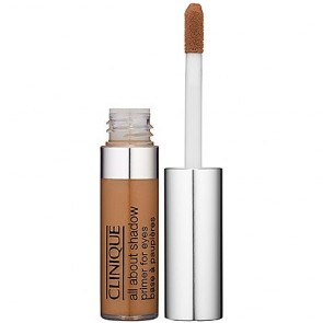 Clinique All About Eyes Primer For Eyes - 03 Medium for Women, 0.15 oz