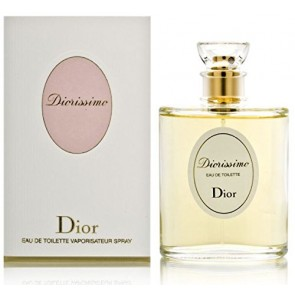 Dior Diorissimo for Women