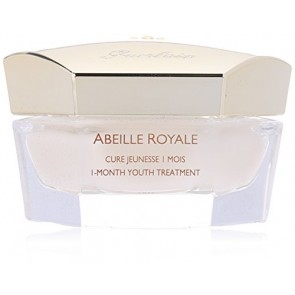Guerlain Abeille Royale 1 Month Youth Treatment , 1.3 oz