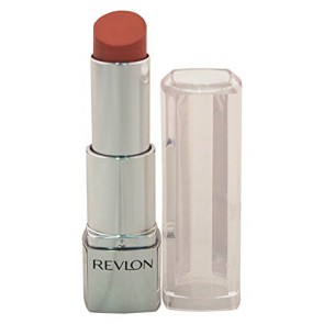 Revlon Ultra HD Lipstick  - 865 Magnolia for Women, 0.10 oz