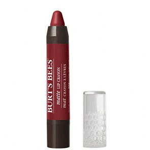 Burt's Bees Burt's Bees Lip Crayon - 411 Redwood Forest for Women, 0.11 oz
