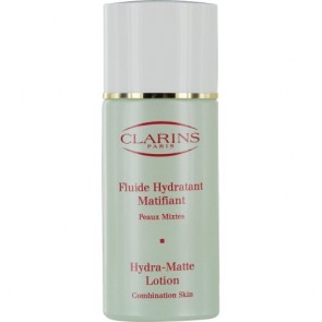 Clarins Ultra-Matte Lotion , 1.7 oz