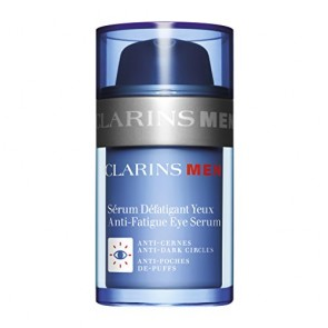 Clarins Clarins Men Serum for Men, 0.68 oz
