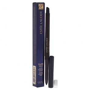 Estee Lauder Double Wear Infinite Waterproof Eyeliner - 02 Espresso for Women, 0.01 oz