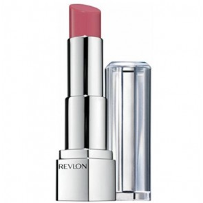 Revlon Ultra HD Lipstick  - 835 Primrose for Women, 0.10 oz