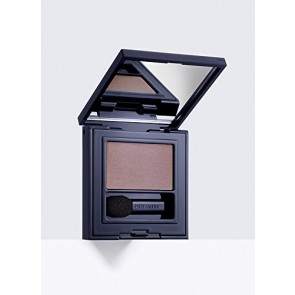Estee Lauder Pure Color Envy Defining Eye Shadow  - 27 Strong Currant for Women, 0.06 oz