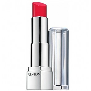 Revlon Ultra HD Lipstick  - 875 Gladiolus for Women, 0.10 oz