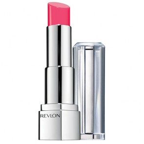 Revlon Ultra HD Lipstick  - 825 Hydrangea for Women, 0.10 oz