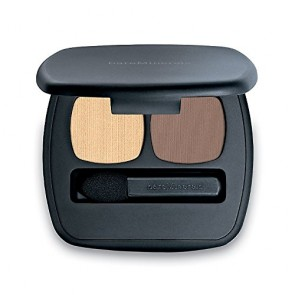 Bareminerals Ready Eyeshadow 2 - The Promise for Women, 0.09 oz