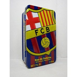 Air-Val International Fc Barcelona for Men