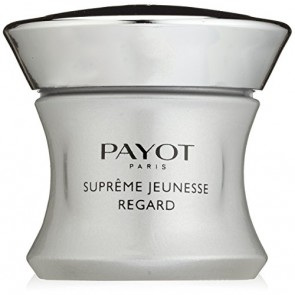 Payot Supreme Jeunesse Regard Total Youth Eye Contour Care  for Women, 0.50 oz