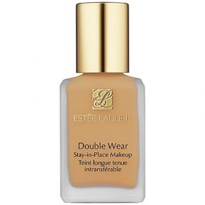Estee Lauder Double Wear Stay-In-Place Makeup - 4N1 Shell Beige for Women, 1.0 oz