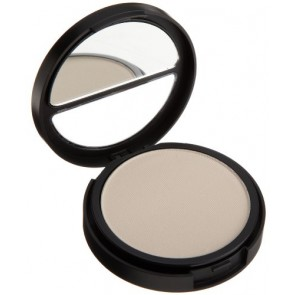 Revlon Colorstay Pressed Powder - Translucent for Women, 0.03 oz