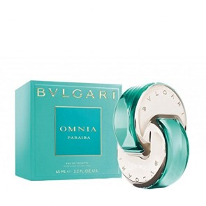 Bvlgari Omnia Paraiba for Women