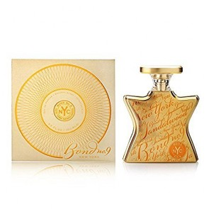 Bond No. 9 Ny Sandalwood for Women
