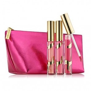 Estee Lauder Estee Lauder Set for Women