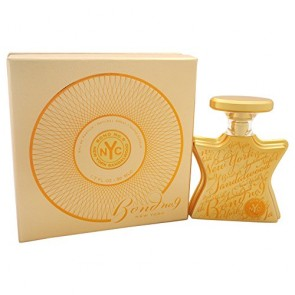 Bond No. 9 New York Sandalwood for Unisex