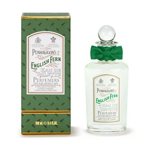 Penhaligon's English Fern for Men