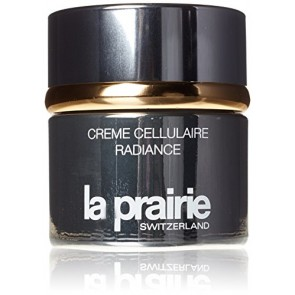 La Prairie Cellular Radiance Cream , 1.7 oz