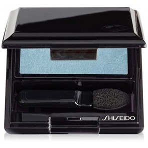 Shiseido Luminizing Satin Eye Color - Bl714 Fresco, 0.07 oz