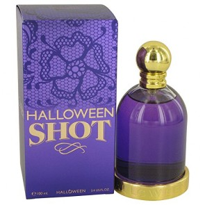 Jesus Del Pozo Halloween Shot for Women