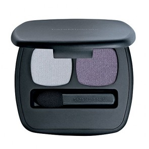 Bareminerals Ready Eyeshadow 2 - The Showstopper for Women, 0.09 oz