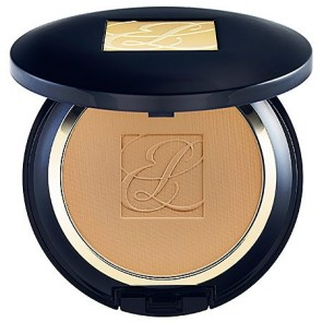Estee Lauder Double Wear Stay-In-Place Powder Makeup - 4N2 Spiced Sand for Women, 0.42 oz