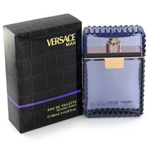 Versace Versace Man for Men