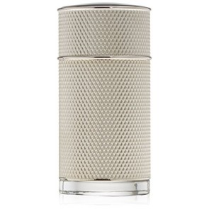 Alfred Dunhill Dunhill Icon for Men