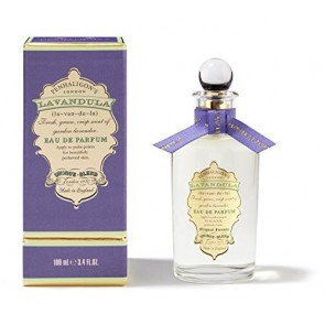 Penhaligon's Lavandula for Women