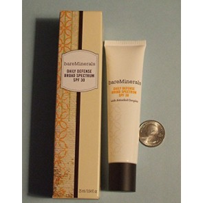 Bareminerals Moisturizer Cream , 0.84 oz