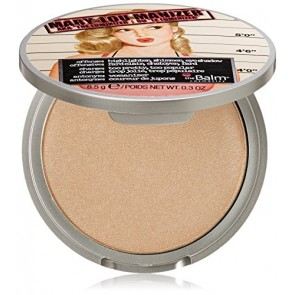 theBalm Mary-Lou Manizer  for Women, 0.3 oz