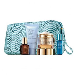Estee Lauder Multiple Signs Of Aging Your Complete System Set (Tester)