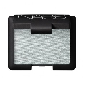 Nars Shimmer Eyeshadow Powder - Euphrate - Frosted Mint Steel for Women, 0.07 oz
