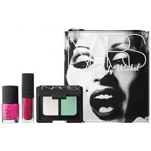 Nars Nars Beautiful Darling Set  for Women
