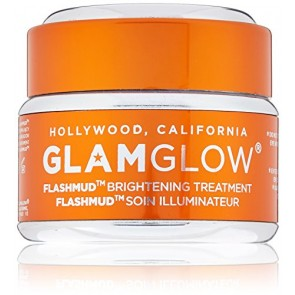 Glamglow Flashmud Brightening Treatment , 1.7 oz
