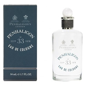 Penhaligon's No. 33 for Men