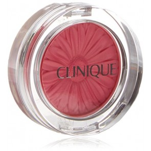 Clinique Cheek Pop Blush Pop - 03 Berry Pop for Women, 0.12 oz