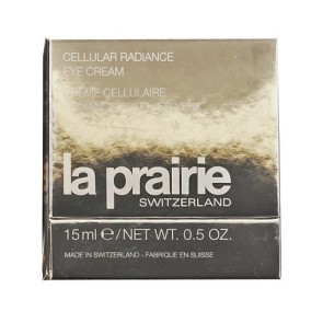La Prairie Cellular Radiance Eye Cream , 0.5 oz