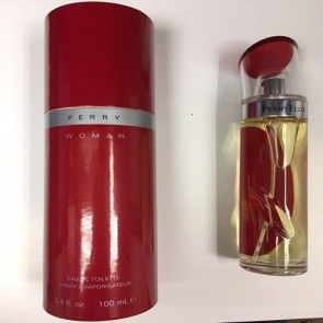 Perry Ellis Perry for Women