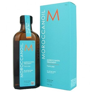Moroccanoil Moroccanoil Treatment Oil , 3.4 oz