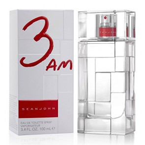 Sean John 3 AM for Men