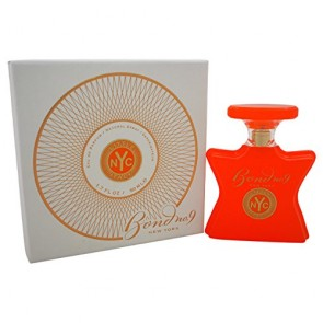Bond No. 9 Little Italy for Women