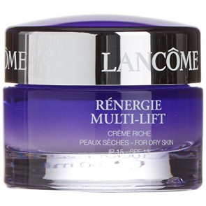 Lancome Renergie Multi-Lift Redifining Lifting Cream , 1.7 oz