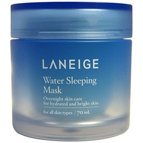 Laneige Water Sleeping Mask , 70 ml