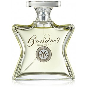 Bond No. 9 Chez Bond for Men