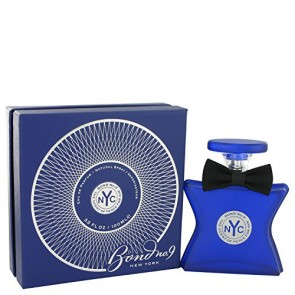Bond No. 9 The Scent Of Peace for Men